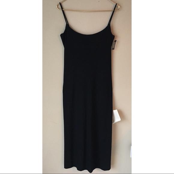Laundry By Shelli Segal Dresses & Skirts - Laundry Column Dress Sz 10 Shelli Segal